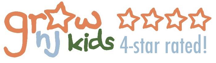 gnjk-logo-web